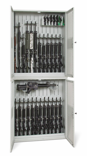 Universal Weapons Rack Nsn Tpu Tank And Pump Unit