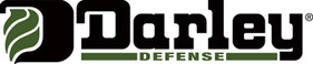 Register for Darley Defense Day Fort Bragg, NC